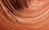 2008-11-07 The Wave Utah/Arizona