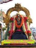Thiruvallikkeni - Sarvadhari - Ani - Anusham