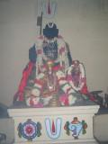 bhashyakarar kanchi.JPG