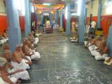 SrI ponnaDikkAl jeer TN - 2008