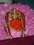 Kannya Purarvasu - Sattrumarai23.jpg