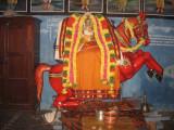 Sarvadhari Vijayadasami