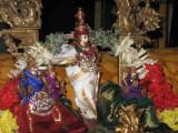 Azhagiya Manavalan in Thirumaligai.jpg