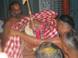 Bhashyakarar prasadam.JPG