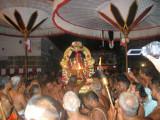 Raghavan Veethi purapadu.JPG