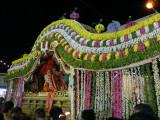 MM in Pushpa pallaku1.jpg
