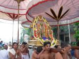 Parthasarathy - MM sattrumarai purappadu4.jpg