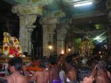 Thirumbugaal towards Athigiri.JPG