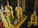 After Thirumanjanam.JPG
