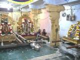 Acharya Sarva Bhouman with Perumal and Thayar.jpg