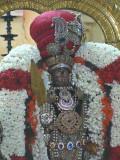 Anna Pugazh Mudumbai Annal Ulagasiriyanaga Avatharitha Devaperumal.jpg
