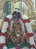 Asyesana Jagatho Vishnu Pathni.jpg