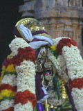Maamunigal with Perumal Thirumaalai and Thirupariyattam.jpg