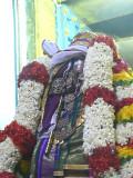 Maamunigal with Thayar Anugraham.jpg