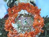 Thayar Jadai Azhagu.jpg