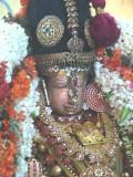 Vandhe Varadha Vallabham.jpg