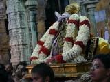 Yateendra Pravanar with Devaperumal and Perundevi Thayar Bahumaanam.jpg