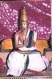 KuratthaazhvanuRchavar Srirangam.jpg