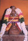 ananthalwan kanchi.jpg