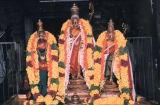 Madurantakam Ramar.jpg