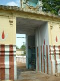 2-Divine entrance.JPG