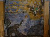 4-Gajendra-rakshanam-mural.JPG