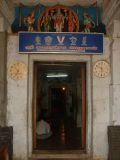 7-Srijagathrakshaka perumal.JPG
