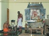 Thirunakshathram - Viya