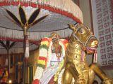Parthasarathy pArvETTai-2