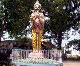 Majestci VainathEyan