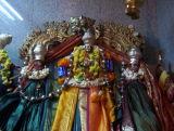 Usthava Murthy-2