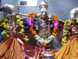 Usthava Murthy-1