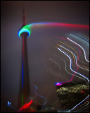 Assignment: Motion Blur