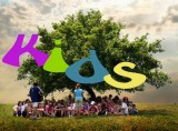 Assigment: Kids