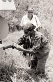 Tanzania - potential readings