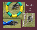 Dorn 8x10 Natalie
