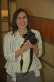 The Photographer Series #105