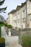 chateau_de_lignerolles