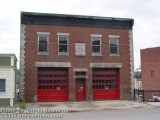 Old Summer St Engine 1 Ladder 1.JPG