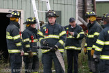 10/19/2008 Call-Firefighter Drill