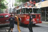 07/07/2008 All-Hands Manhattan NY
