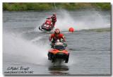 Watercross Lavaltrie 2008
