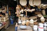 Market 2, Phonsavan, Xieng Kouang, Laos