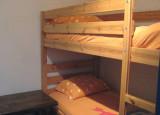 Bunk beds in 3rd room