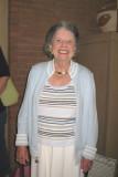 Mary Ann Keeler