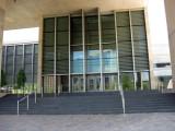 The Grand Rapids Art Museum (GRAM)