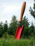 Plaintoir  Claes Oldenburg