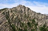 Wellesley Peak