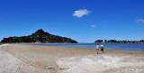 Tairua Beach, Tairua