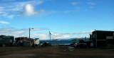around Iqaluit
